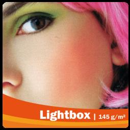 Lightbox B1