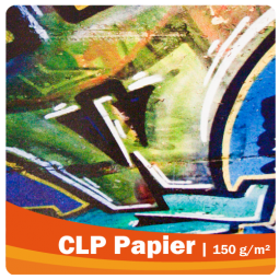City Light - Papier