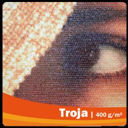 Troja B1