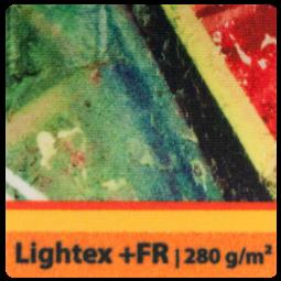 Lighttex B1 290