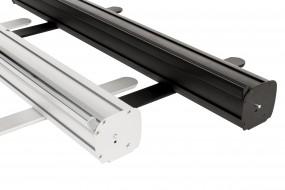 Roll-Up Display ECO 85 | 100